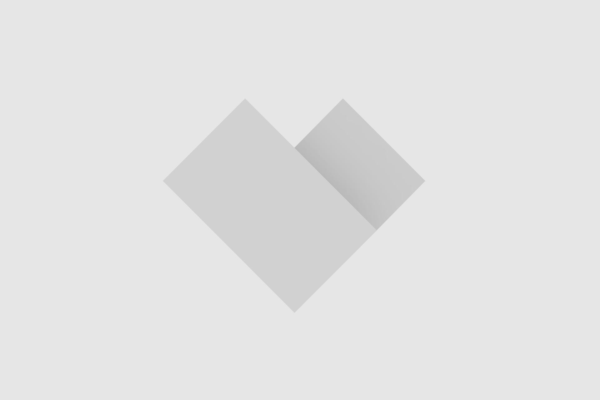 Bestverkochte hoverboards van Intertoys, Media Markt, Bol.com, Blokker en Wehkamp