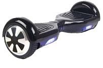 Vinz hoverboard