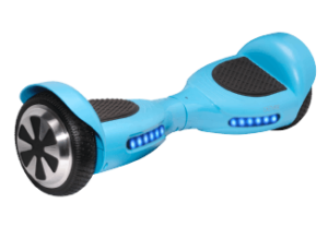 Denver DB-6530 hoverboard